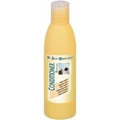 УЦЕНКА! -50%!!! IV SAN BERNARD Lemon Conditioner Кондиционер для собак и кошек с короткой шерстью лимон 250 мл
