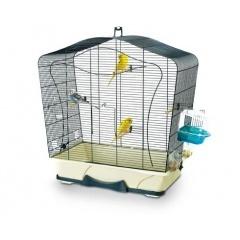 S5562 SAVIC Lily-50 Клетка для птиц 70х38х73 см