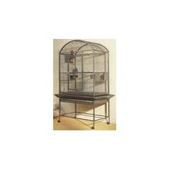 S5683 SAVIC Canberra Клетка для птиц 80х60х167 см