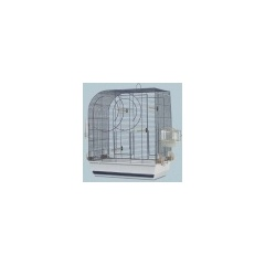 S5570 SAVIC Arte-50 Клетка для птиц 62х36х71 см