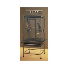S5680 SAVIC Hamilton Playpen Клетка для птиц